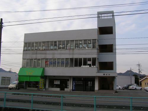 寿町 寿ビル102号